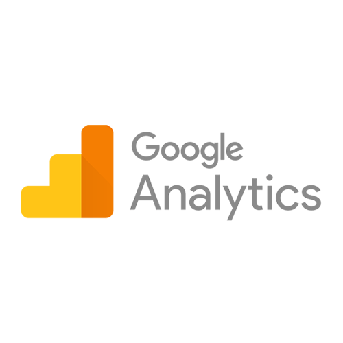 Google Analytics - DW//: dogiweb.com