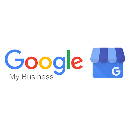 Google My Business - DW//: dogiweb.com
